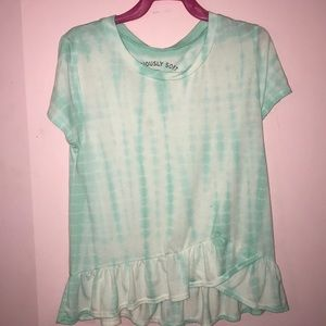 Aeropostale Tops - Aeropastle blouse